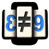Equalizing! icon