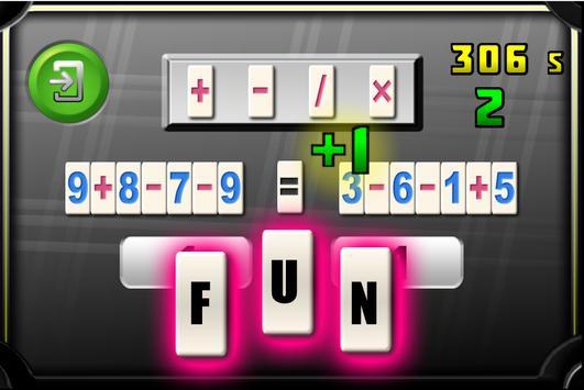 Equalizing! apk screenshot