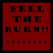 Feel The Burn! icon