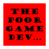 The Poor Game Dev icon