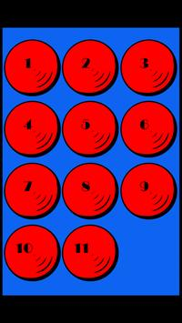 Trump Soundboard poster