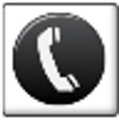 Picture Dial icon
