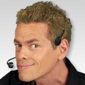 Vince Offer Soundboard icon