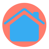 Jason Godoy icon