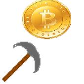 Mining Monitor icon