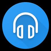 nextGen | Beats (No Ads) icon