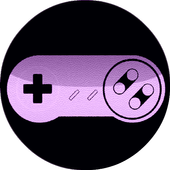 Project z3DS icon