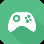 e3DS Super Edition icon