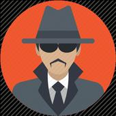 jasa detektif icon