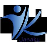 Jasaku icon