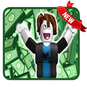 Robux Cheat Roblox icon