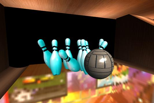 Bowling Expert apk screenshot