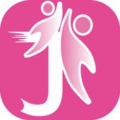 Jashna icon