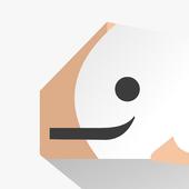 HULKI Play icon