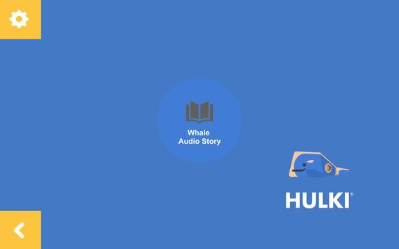 HULKI Play screenshot 21