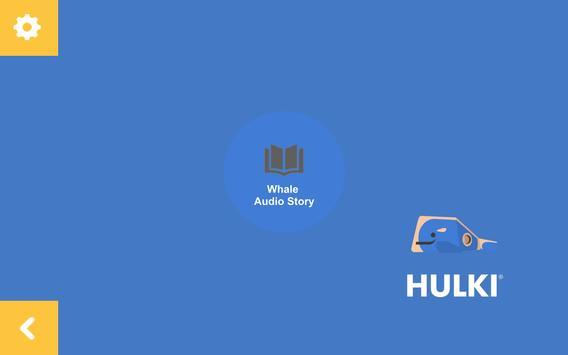 HULKI Play screenshot 5