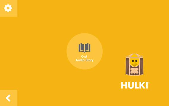 HULKI Play screenshot 6