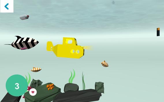 HULKI Play screenshot 8