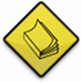 Diabetes flashcards icon