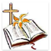 Book of Luke (NLT) icon