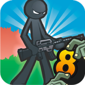 Cheats Anger Of Stick 5 icon