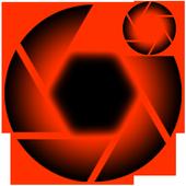 Toofie icon