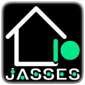 Jasses Smart Home icon