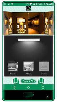 Jasses Smart Home screenshot 5