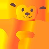 ZooMania icon