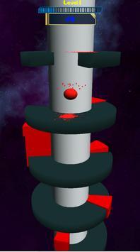 Super Helix Jump 2 screenshot 4