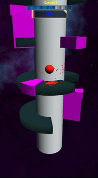 Super Helix Jump 2 screenshot 3