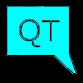 QuickText icon