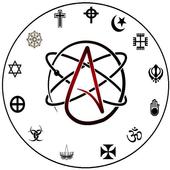 Splash Religions icon