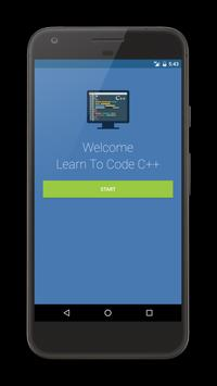 Learn To Code C For Android Apk Download