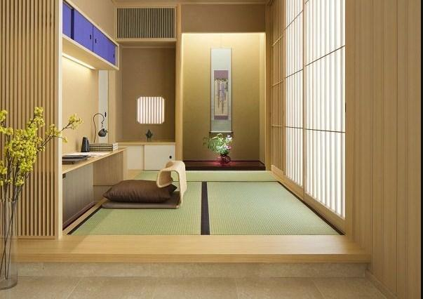 Japanese Interior Design Ideas For Android Apk Download