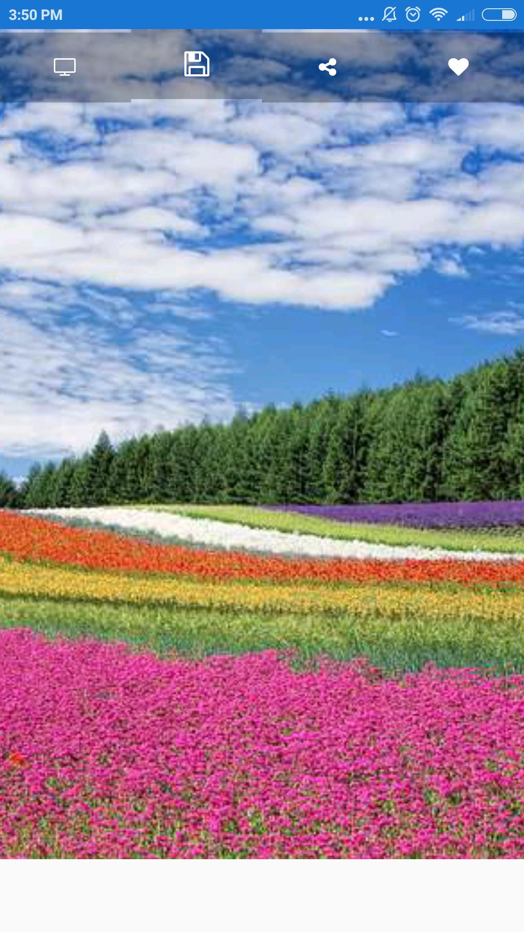 Free Japanese Wallpaper Hd For Android Apk Download