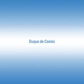 Duque de Caxias icon
