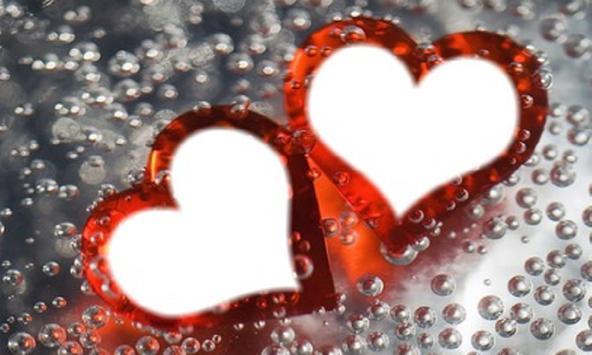 Valentine's Day Japanese Songs screenshot 5