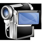 Hd Camera 💍1💍 icon