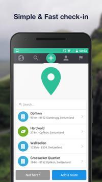 ViaMondo — Travel. Discover. Share. apk screenshot