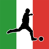 Icona Tutto il Calcio 2018/2019