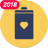 Battery Saver - Bataria Energy Saver icon