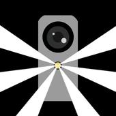 Linterfast icon