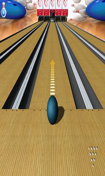 Bowling Game 2017 screenshot 1