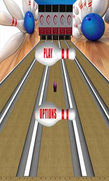 Bowling Game 2017 screenshot 7