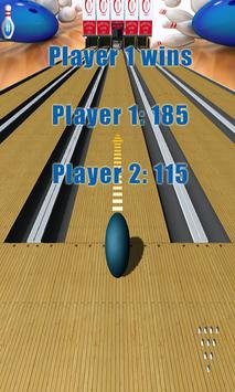 Bowling Game 2017 screenshot 6