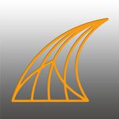Atlantic Fluid Tech icon
