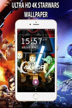 Download Uhd Lego Star Wars Wallpaper Apk For Android Latest Version