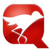 QRake - Loyalty Rewards icon