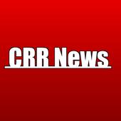 CRR News icon